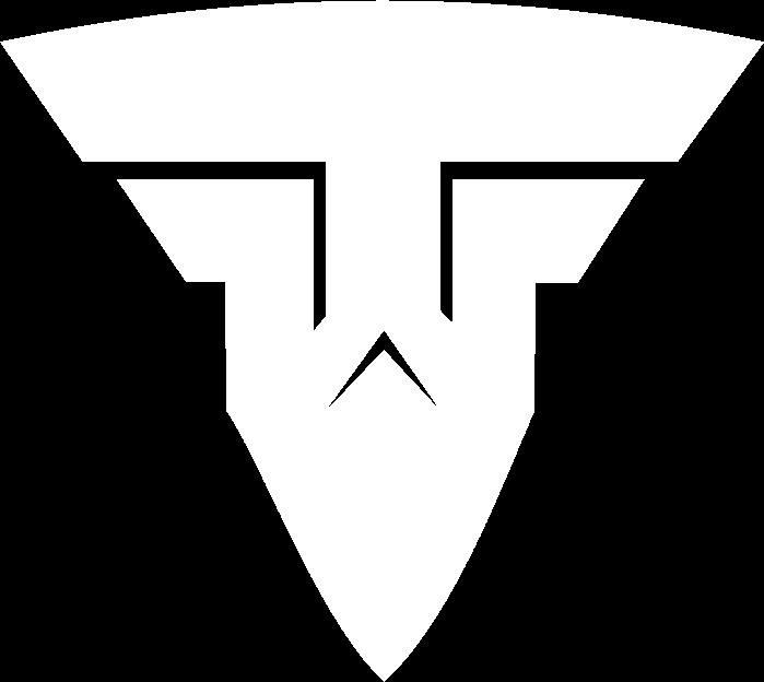 TyroliumWhiteLogo