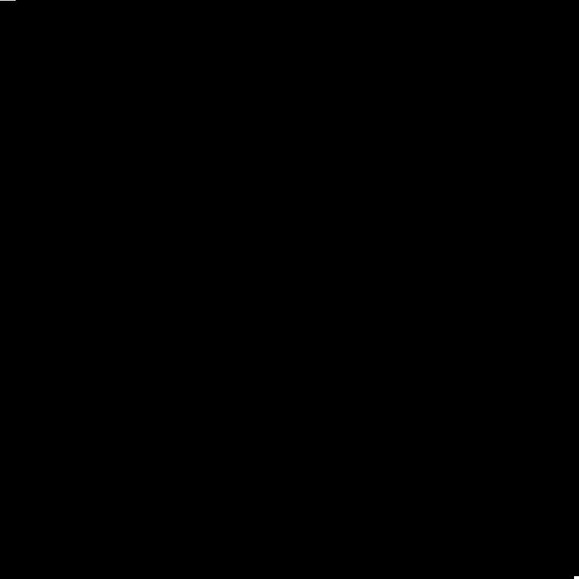 curseforge