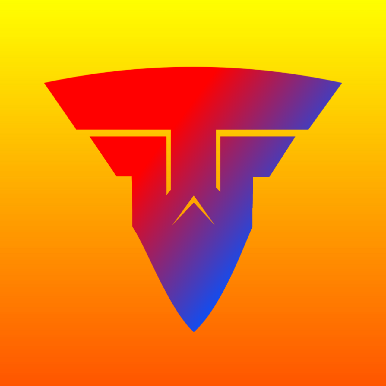 TyroDiscord